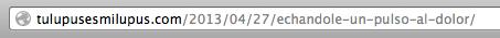 Captura de pantalla 2013-05-06 a las 12.17.15