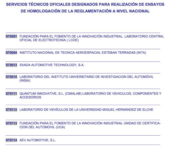 Captura de pantalla 2014-03-27 a la(s) 09.44.21