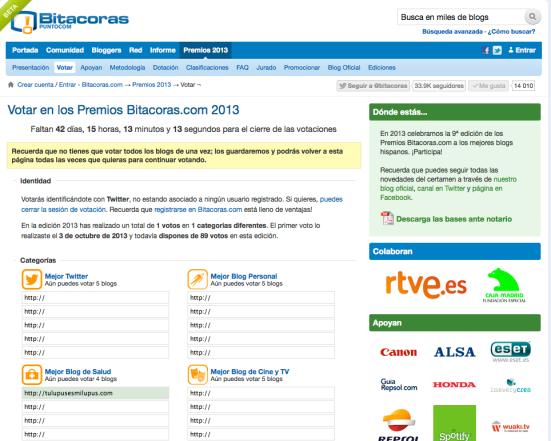 Captura de pantalla 2013-10-04 a las 09.46.28