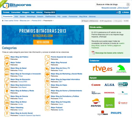 Captura de pantalla 2013-10-04 a las 10.07.35