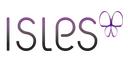 El Proyecto Isles